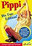 Pippi Langstrumpf - Die Fan-Edition [...