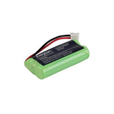 V-Tech 6043 cordless phone battery Energizer