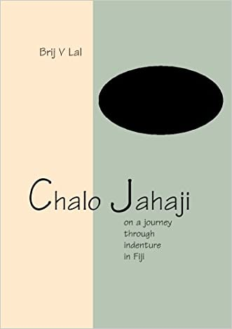Chalo Jahaji: On a journey through indenture in Fiji