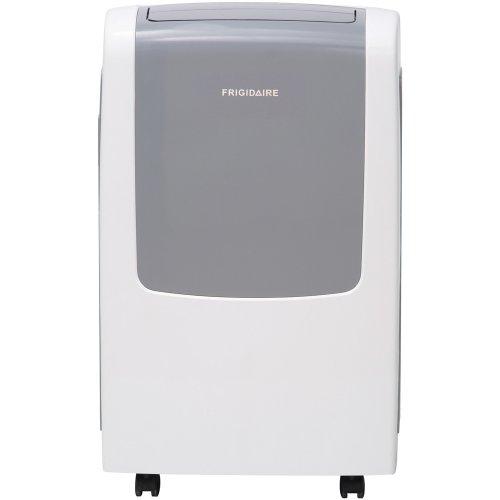 WINDOWLESS AIR CONDITIONER Information Frigidaire's FRA25ESU2 25,000 BTU Cool / 16,000 BTU Heat Heavy Duty Air Conditioner with Heat is perfect for medium to