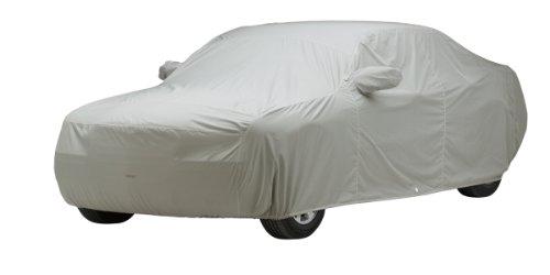 Covercraft Custom Fit Car Cover for Pontiac G8