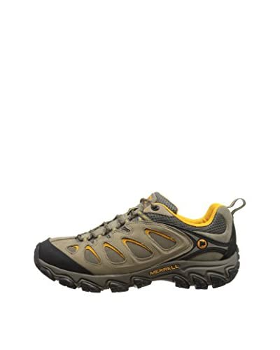 Merrell Scarpa Pulsate Trekking and Hiking