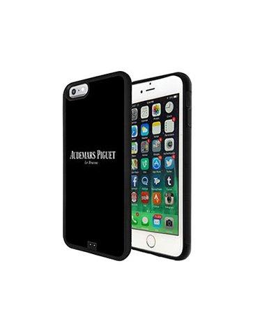 audemars-piguet-brand-logo-iphone-6-hulle-iphone-6s-handyhulle-audemars-piguet-music-band-logo-muste