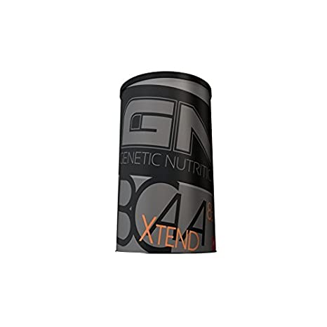 GN Laboratories Aminosäuren (Bcaa Xtend 8:1:1 Energy)