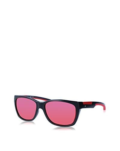 Fila Sonnenbrille SF9033K (57 mm) schwarz