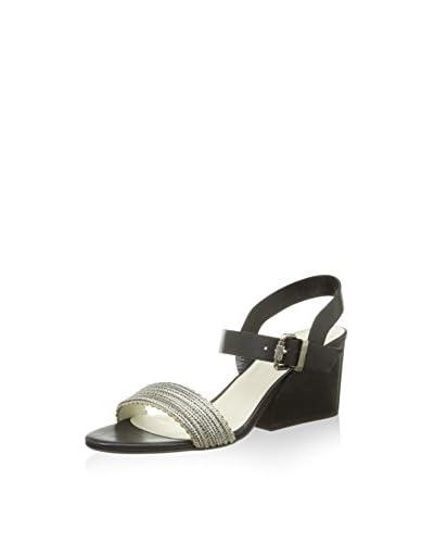 Farrutx Sandalo Con Tacco Ann