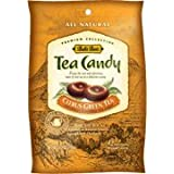 Bali's Best Citrus Green Tea Candy - 42 pieces - 5.3 Oz by Fusion Gourmet