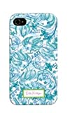 Alpha Delta Pi Lilly Pulitzer iPhone 5 Cover