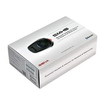 Sena - Kit Mains-libres - SMH5D-01 DUO