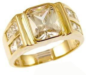 Guys Wedding Rings