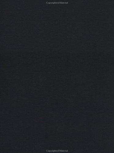 317t03xfw1l