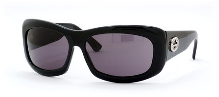 553ae70235 palsoni sunglasses