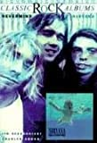 Nevermind: Nirvana (0825672007) by Cross, Charles R