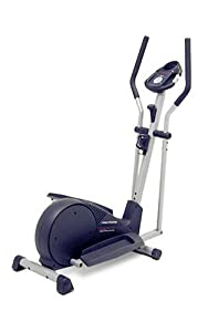 ProForm 675 CardioCross Elliptical Trainer