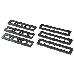 VuPoint Solutions FS-C1-VP 35mm Negative and Slide Trays - 3 of each