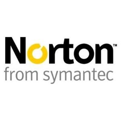 Norton Antivirus 2010 In System Builder 1 Pack [Software]