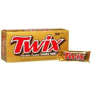 twix-barretta-cioccolato-25-x-2-x-25-g-in-cartone