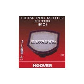 hoover-filtro-pre-motore-per-modelli-diva-e-diva-green-ray