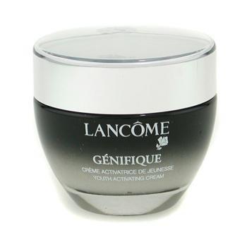 Lancome Genifique Crema Attivatrice Di Giovinezza 50ml