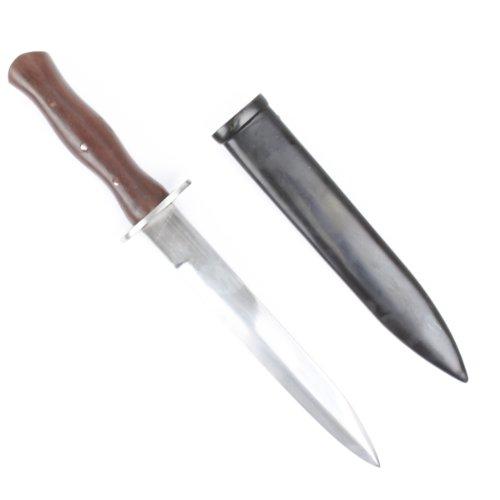 Cheap Hunting Knives Uk