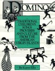 Domino: Traditional Childrens Songs, Proverbs, and Culture from the American Virgin Islands