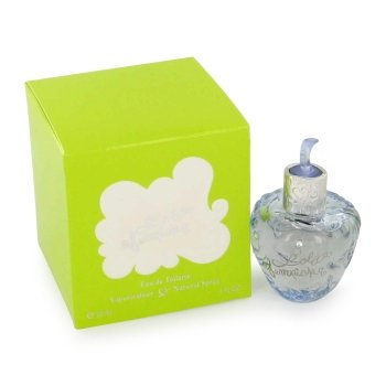 Eau De Perfume Spray 30ml