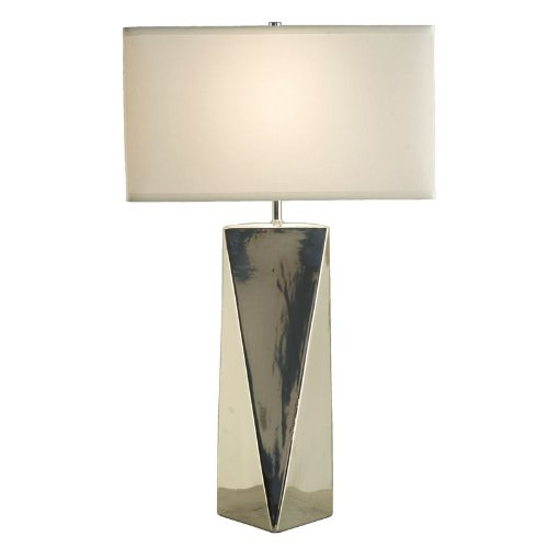 Nova Lighting 1010181 Prism Table Lamp