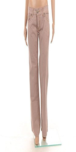 colcci-jeanswear-jeans-rose-pink-100-cotton-straight-leg-size-40-uk-12-np-511