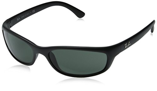 Ray-Ban-RB4115-Fast-Furious-Sunglasses
