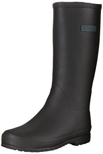 Tretorn Women's Kelly Boot