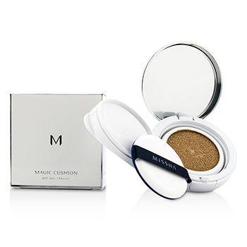 missha-m-magic-cushion-spf50-pa-no21-1er-pack