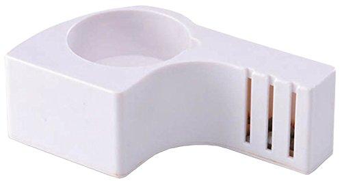 Apice Apix Ultrasound Aroma Humidifier Sizuku ,Antibacterial Cartridge.(ahd-010/ahd-012 Correspondence) Aca-002 - 1
