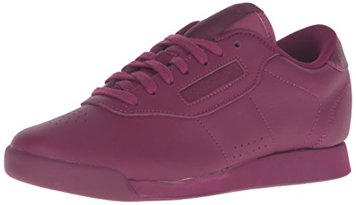 92024cb18ee (click photo to check price). 3. Reebok Women s Princess Eb II Classic Shoe  ...