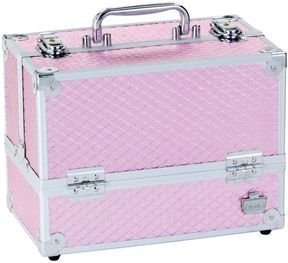 caboodles-stylist-train-case-pink