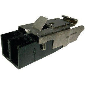 6 Pack UNIVERSAL RECEPTACLE (Catalog Category: APPL RANGE BOWLS/ACCESS / APPLIANCE ACCESSORIES)