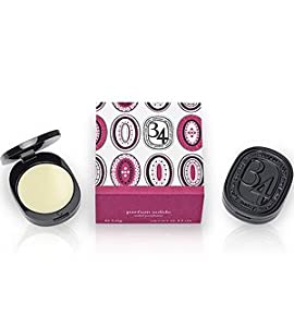 34 Boulevard Saint Germain Solid Perfume 3.6 g by Diptyque