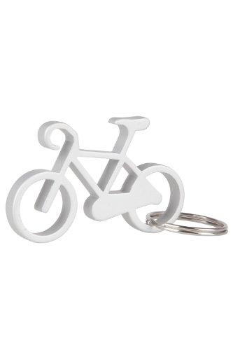 mountain-warehouse-bicycle-travel-keyring-lightweight-bottle-opener-aluminium-equipment-gift-fun-sil
