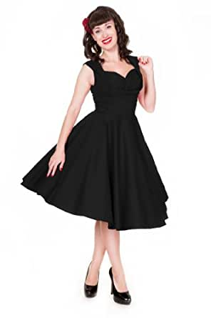 Shop eBay for great deals on Petites Vintage Clothing for Women. You'll find new or used products in Petites Vintage Clothing for Women on eBay. Free shipping on selected items.