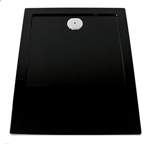 duschtasse 80x120 preisvergleiche erfahrungsberichte und kauf bei nextag. Black Bedroom Furniture Sets. Home Design Ideas