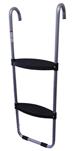Trampoline-Pro-Trampoline-Ladder-by-Trampoline-Pro-2-Step-44-Inches-Tall