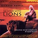img - for To Walk With Lions - Original Music Score book / textbook / text book