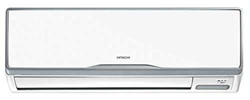Hitachi-Kaze-Neo-FMS-RAU312EVD-1-Ton-3-Star-Split-Air-Conditioner
