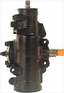 Atsco 7534 Steering Gear Box