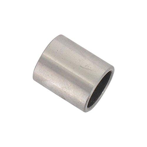 xfight-parts-femmina Kick starter Microonde 14x 18x 21mm 139QMA/QMB 4tempi 50ccm