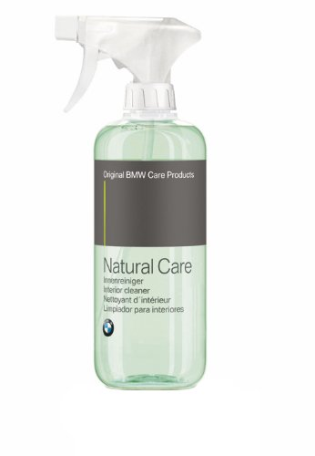 BMW Genuine Natural Care Car Interior Cleaner 500ml (83 12 2 159 816)
