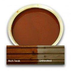 firmtread-anti-slip-deck-coating-decking-paint-rich-teak