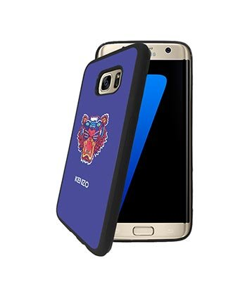 kenzo-brand-logo-samsung-galaxy-s7-edge-cover-dustproof-for-woman-galaxy-s7-edge-case-awesome-case-f