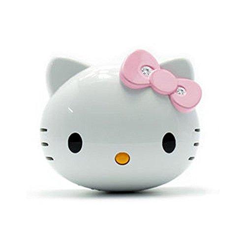 Hello Kitty PC271
