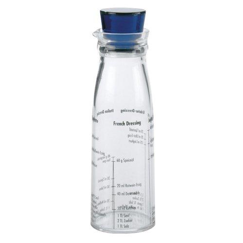 dressingshaker-300ml-acryl-mit-blauem-deckel-oe62x200mm