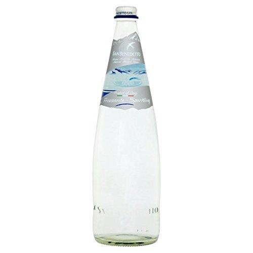 san-benedetto-mineral-water-prestige-mousseux-1l